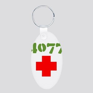 4077 Mash Keychains