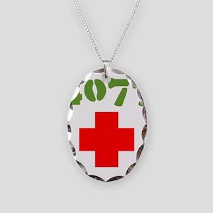 4077 Mash Necklace