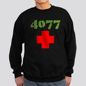 4077 Mash Sweatshirt