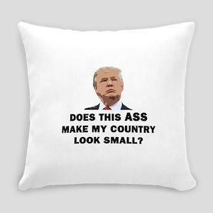 This Ass Everyday Pillow