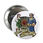 """Knights of the Guild 2.25"""" Button (100 pack)"""
