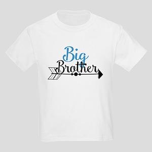 big brother bow arrow T-Shirt