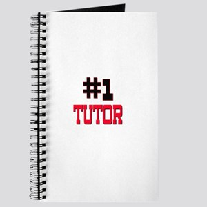 Number 1 TUTOR Journal