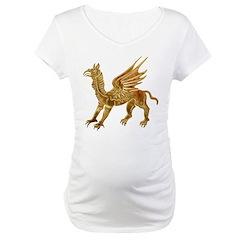 Golden Griffin Shirt