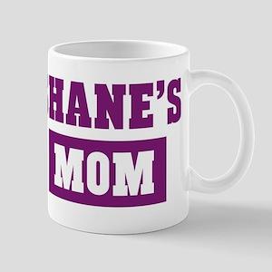 Shanes Mom Mug