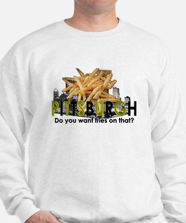 Unique Pittsburgh panthers Sweatshirt