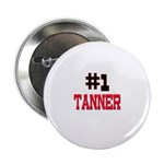 Number 1 TANNER 2.25