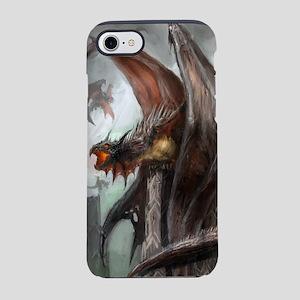 Dragon Nest iPhone 7 Tough Case