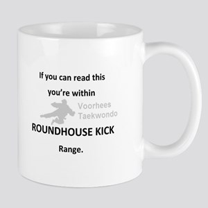 If You Can Read This... Mug