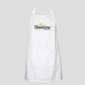 The Beer Connoisseur Home Brew Apron