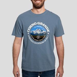 Corno Grande T-Shirt