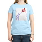 String man Women's Light T-Shirt