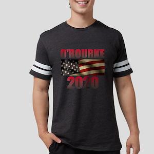 O'Rourke 2020 T-Shirt