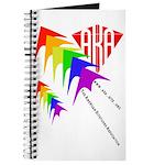 AKA Sport Kite Stacks Journal