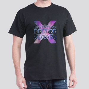 Debtor T-Shirt
