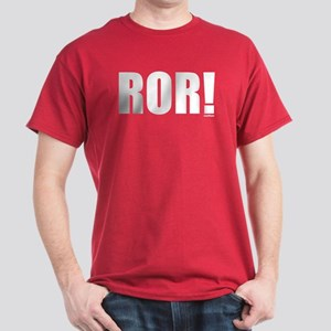 ROR! T-Shirt