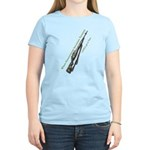 I STILL get to vote#2 Women's Light T-Shirt