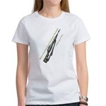 I STILL get to vote#2 Women's T-Shirt