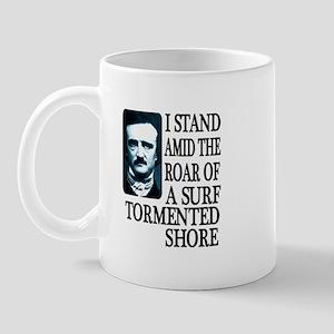 Surf Tormented Mug