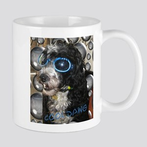 Cool Dawg Mug