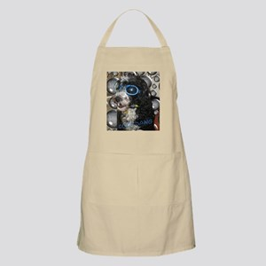 Cool Dawg BBQ Apron