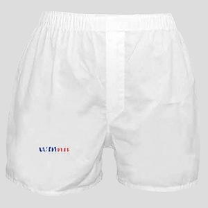 Winnie Boxer Shorts