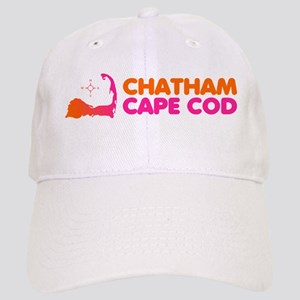 Chatham Cape Cod Cap