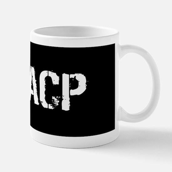 USAF: TACP Mug