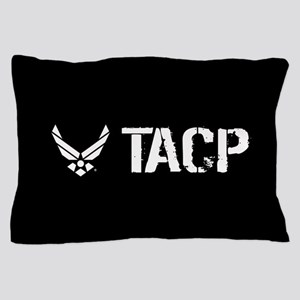 USAF: TACP Pillow Case