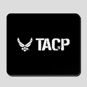 USAF: TACP Mousepad