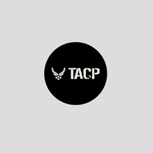 USAF: TACP Mini Button