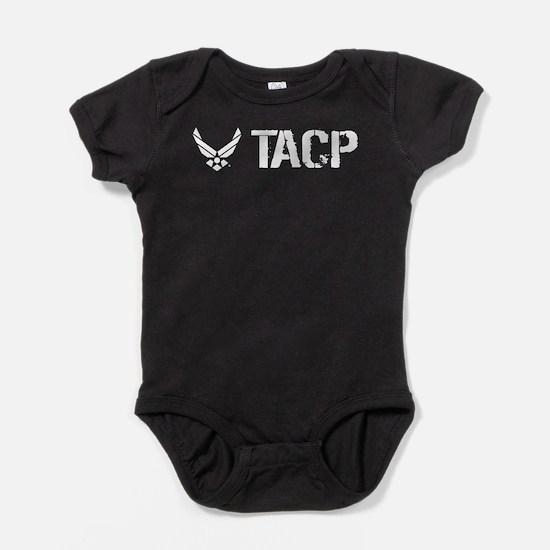 USAF: TACP Baby Bodysuit