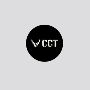 USAF: CCT Mini Button