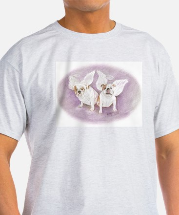 Angels Among Us T-Shirt