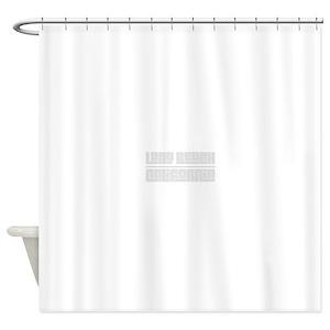 Long Beach California Shower Curtains