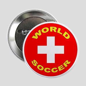 Switzerland World Cup Button
