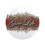 Give Life Vine Design 3.5