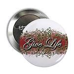 Give Life Vine Design 2.25