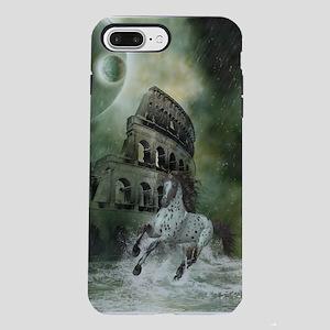 The Escape 1 iPhone 7 Plus Tough Case