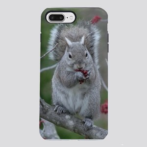 SQ2.41x4.42a iPhone 7 Plus Tough Case