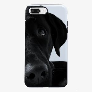 annalooks.png iPhone 7 Plus Tough Case