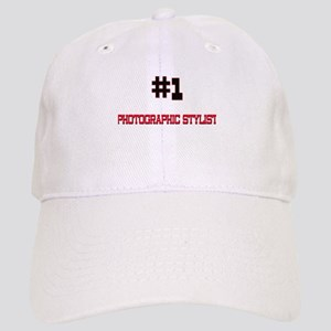 Number 1 PHOTOGRAPHIC STYLIST Cap