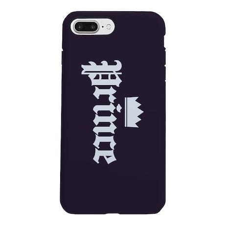Prince iPhone 7 Tough Case