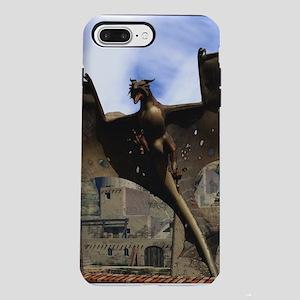 galaxy_note_case_830_V_F iPhone 7 Plus Tough Case