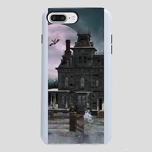 hh1_galaxy_note_case_830_ iPhone 7 Plus Tough Case