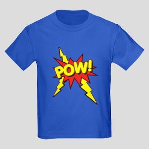 powboltr T-Shirt