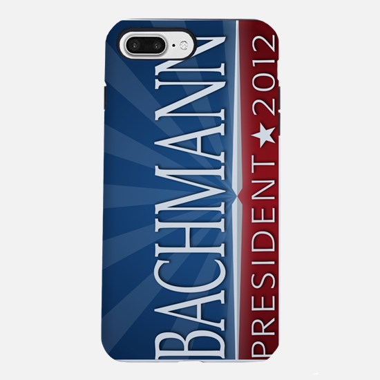 iphone_441_bachmann_02.jp iPhone 7 Plus Tough Case