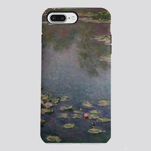 IMG_0719 - Copy iPhone 7 Plus Tough Case