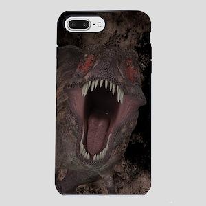 Tyrannosaurus Rex 1 iPhone 7 Plus Tough Case