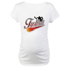 Trollball! Shirt